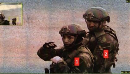 وثائق.. مخابرات أردوغان ألغت نقاط التفتيش لتسهيل نقل الإرهابيين والأسلحة