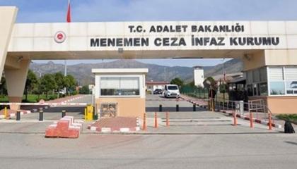 برلماني تركي ينتقد تكدس المعتقلين في زمن كورونا: حقًا إنكم تعذبون البشر