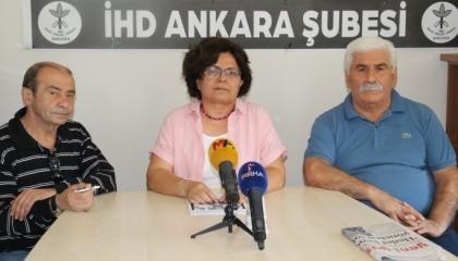 19 وفاة و32 حالة تعذيب بالسجون التركية.. حصيلة انتهاكات أردوغان خلال 3 شهور