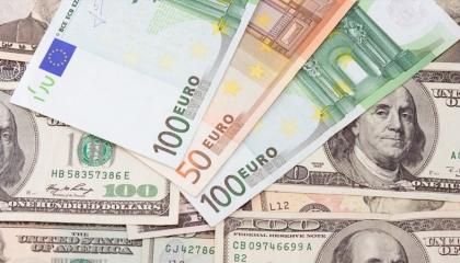 نشرة أخبار«تركيا الآن»: تراجع أنقرة أمام ضغط أثينا والدولار يقترب من 7ليرات