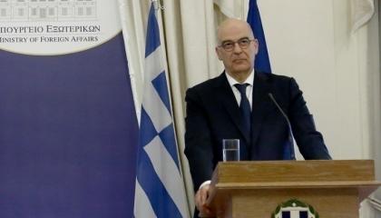 اليونان: «آيا صوفيا» فخ تركي.. ولن يكون هناك حل وسط أمام انتهاكات أنقرة
