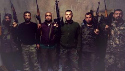 زعيم عصابة تركي يوثق اعترافه: حزب أردوغان كلفني بقتل القس الأمريكي برونسون