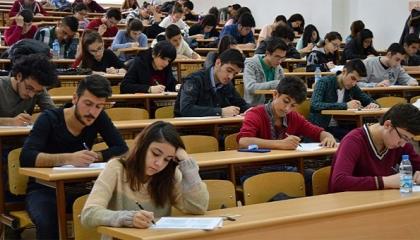 تقرير رسمي يفضح تدني مستوى التعليم في تركيا في ظل حكومة أردوغان