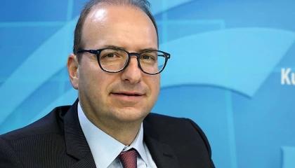وزير دفاع قبرص: قادرون على التصدي لتركيا دبلوماسيًا وقانونيًا وعسكريًا