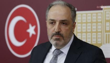 حزب ديفا التركي: قانون تنظيم مواقع التواصل أداة لاعتقال معارضي فساد النظام