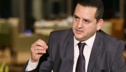 الحكومة الليبية المؤقتة: القواعد التركية على أراضينا «غير مقبولة»