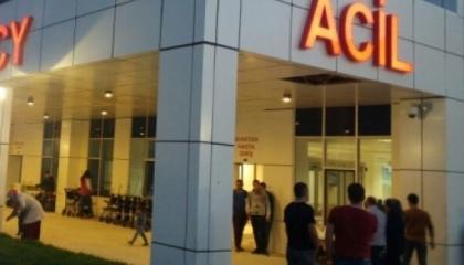 نائب تركي: مستشفيات الحكومة مكتظة بمصابي كورونا وقوائم الانتظار لا تنتهي