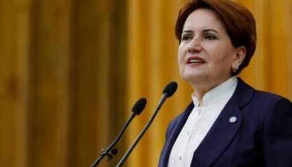 المرأة الحديدية: السلطة لا ترى المعلقين بسن التقاعد في تركيا