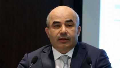 رئيس البنك المركزي التركي: الأسعار ستزيد ولا حل لأزمة البطالة..والتضخم 8.9%