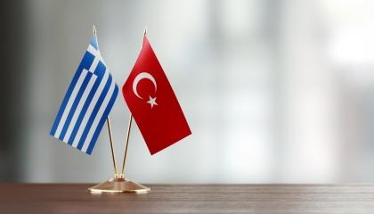 موقع أمريكي: اليونان تطلب 50 طائرة تركية بدون طيار