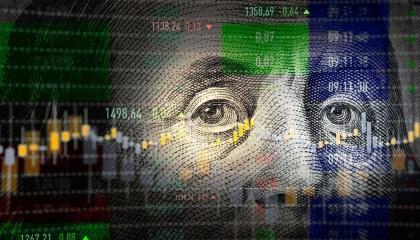 الاقتصاد التركي يواصل الانهيار.. الدولار يتجاوز الـ7 ليرات