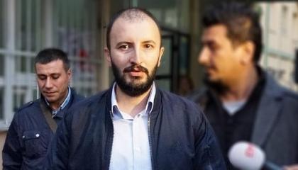 في حوار لتركيا الآن.. صحفي معارض: أردوغان تحايل على الجميع لدعم خلوصي أكار