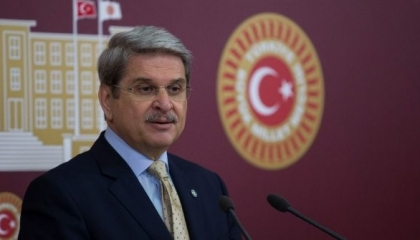 حزب الخير التركي: أردوغان يقامر بالأمن القومي لتركيا من أجل البقاء في الحكم