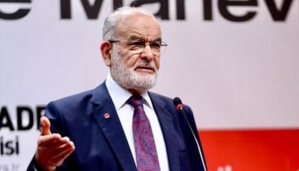 بالفيديو.. حزب السعادة التركي: النظام يقيد حرية الرأي بقانون منصات التواصل