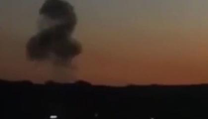 في أول أيام العيد.. تركيا تقصف قرية بكردستان العراق