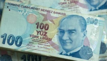 «أكسفورد إكونوميكس» تحذر: الليرة التركية مقبلة على أكبر أزمة في تاريخها