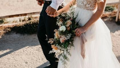 حزب تركي يقترح الكشف عن «سوابق العرسان» قبل الزواج لمنع العنف المنزلي