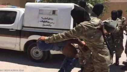 خلافات وانشقاقات بين جبهات المرتزقة والميليشيات في طرابلس