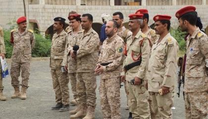 فيديو مسرب يفضح تحالف إخوان اليمن مع تركيا وإيران مقابل تمويل التنظيم