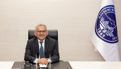 اتهامات لبلدية تابعة لحزب العدالة والتنمية بإهدار 40 مليون ليرة