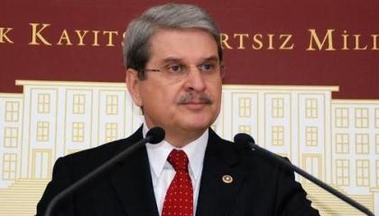 نائب تركي: نظام أردوغان أفقر الأمة.. والشعب سيضع النهاية في انتخابات 2023