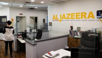 ماليزيا تحقق مع عناصر مكتب قناة الجزيرة بكوالامبور بتهمة التضليل وعدم الدقة
