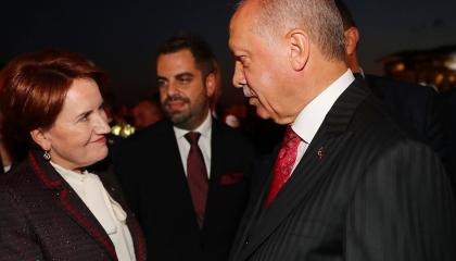 كاتب موال للنظام التركي: أردوغان يسعى لدخول الانتخابات بـ«تحالف ثلاثي»
