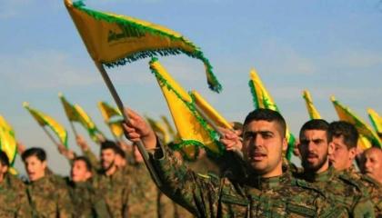 فوكس نيوز: النظام القطري يمول شحنات الأسحة إلى «حزب الله»