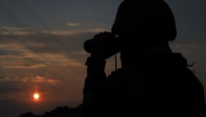 القوات التركية تصفي عنصرًا من حزب العمال الكردستاني بشمال العراق