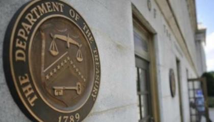 عقوبات أمريكية ضد 3 ليبيين وشركة تابعة للوفاق بتهم تهريب المخدرات والنفط