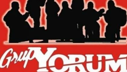 الشرطة التركية تعتقل أعضاء فرقة موسيقى ثورية في إسطنبول