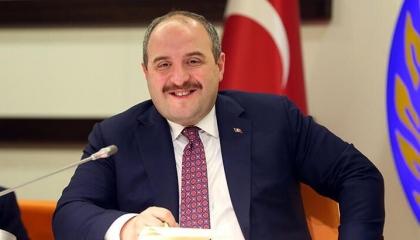 وزير تركي يثير الجدل بتغريدة له تستغل حادث انفجار «مرفأ بيروت» سياسيًا