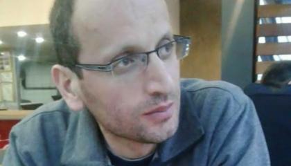 وفاة مواطن تركي أصيب بالسرطان خلال فترة اعتقاله بسجون أردوغان