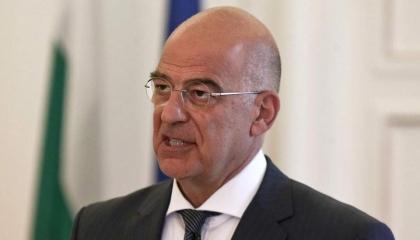 تحذير يوناني لتركيا: أعمالكم في المتوسط غير قانونية ولن نقبل بأي ابتزاز