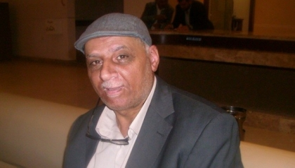 مستشار عقيلة صالح: مبادرة القاهرة تنهي الفوضى في ليبيا