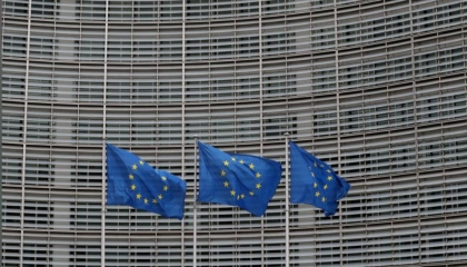 الاتحاد الأوروبي يحذر من تصاعد التوترات بين تركيا واليونان بالمتوسط