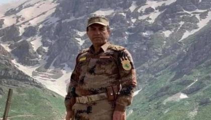 مقتل 5 ضباط عراقيين و11 من عناصر حزب العمال الكردستاني في غارة تركية