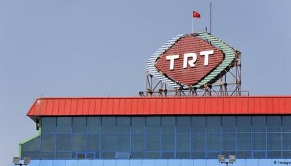 توالي إصابات فيروس كورونا في قناة «تي آر تي» التركية