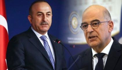 اليونان تسخر من اتهام تركيا بانتهاك حقوق الأقليات: كلامكم مضحك
