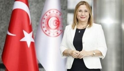 زيادة العجز التجاري التركي بنسبة 70%.. وحكومة أردوغان: حققنا أرقامًا قياسية