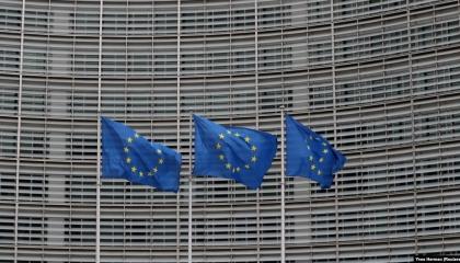 الاتحاد الأوروبي يجدد دعوته لخفض التوترات شرقي المتوسط