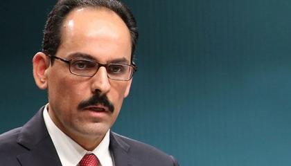 تركيا تؤجج الصراع بين أذربيجان وأرمينيا وتشكك في جدوى الحلول الدولية