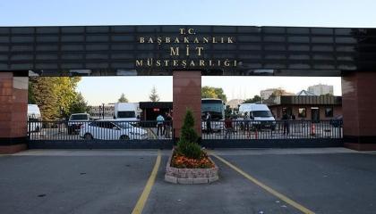 مقتل قيادي بحزب العمال الكردستاني في قصف تركي شمالي العراق