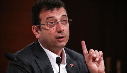 «المواصلات العامة».. معركة جديدة بين المعارضة وأردوغان في إسطنبول