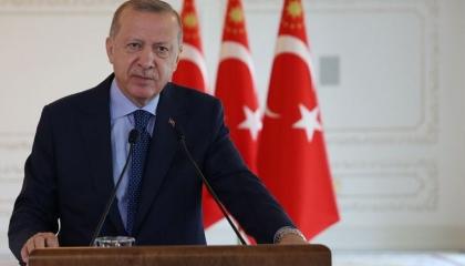 دفاع زعيم المعارضة لأردوغان: الشعب يعرف أن كليتشدار أوغلو يقول الحقيقة