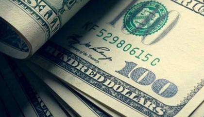 وصل لـ7.41 ليرة.. انهيار جديد للعملة التركية أمام الدولار