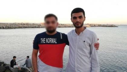 «كراهية اللاجئين» تتسبب في مقتل شاب سوري بإسطنبول على يد مواطن مخمور