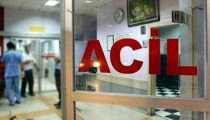 مستشفيات «وان» تصل لقدرتها الاستيعابية القصوى وتسجل 800 حالة كورونا يوميًا