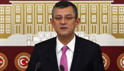 وصف أردوغان ببطة عرجاء.. «العدالة والتنمية» تطالب بسحب الثقة من نائب معارض
