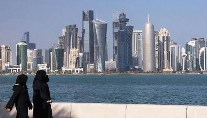 إنشاء مكتب رئاسي لتركيا في قطر لتمويل «الاقتصاد الإسلامي»
